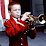 Wendell Hurst's profile photo