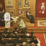 His Eminence Metropolitan Serapion - St. Mark - _MG_0191.JPG