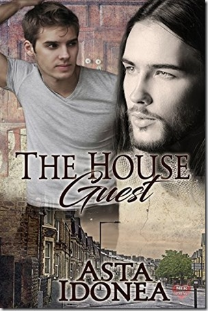 house guest[3]