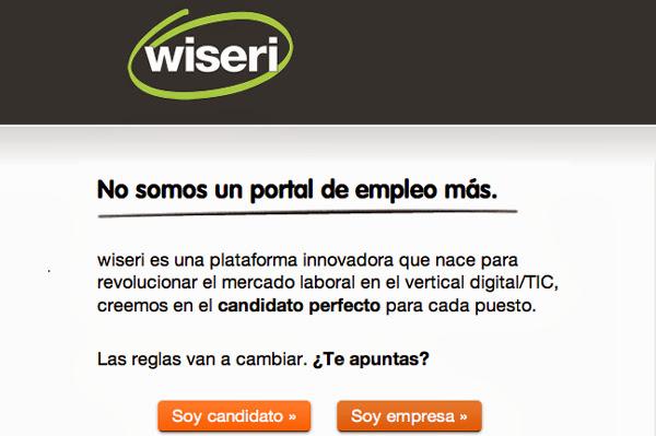 Wiseri