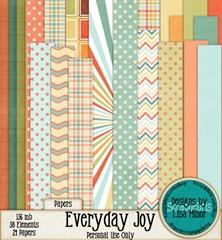 everydayjoy2