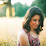 Rose Saglembeni's profile photo