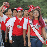 Apertura di wega nan di baseball little league - IMG_1000.JPG