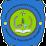 Himagrin Upi's profile photo
