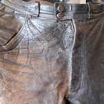 east-side-re-rides-belstaff_876-web.jpg