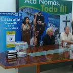 Sergio Denis y Voto Cataratas 019.jpg