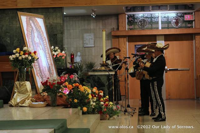La Virgen de Guadalupe 2011 - IMG_7399.JPG