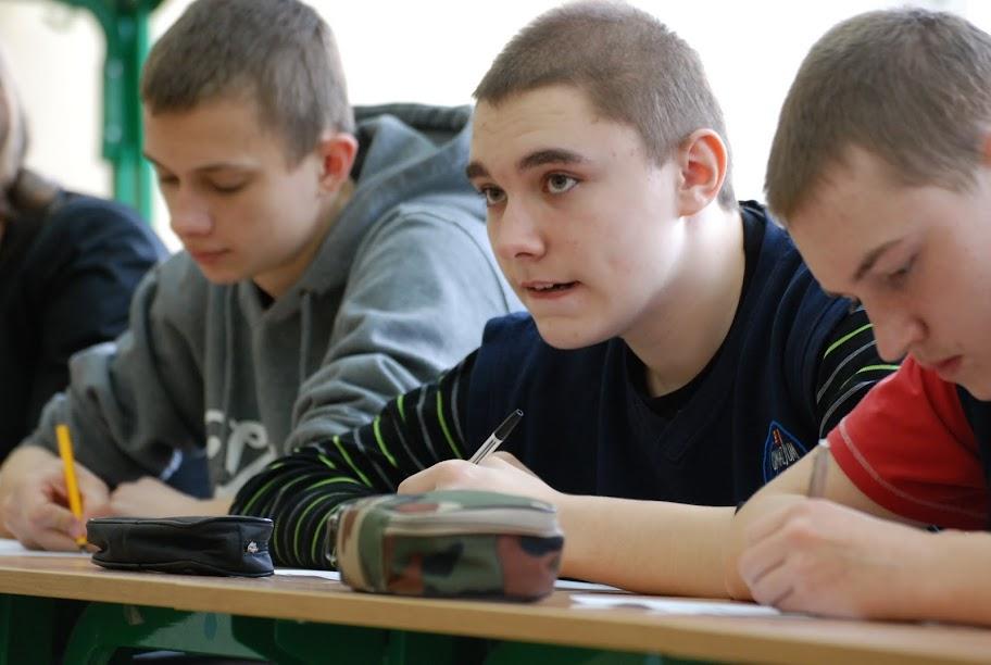 Warsztaty dla uczniów gimnazjum, blok 3 15-05-2012 - DSC_0035.JPG