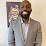 Micheal Ngubu's profile photo