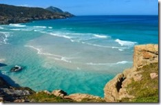 arraial-do-cabo-praia-brava