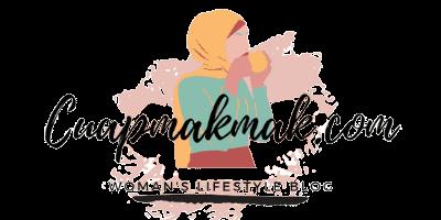 Cuapmakmak Beauty and Lifestyle