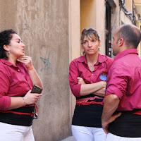 Diada Mariona Galindo Lora (Mataró) 15-11-2015 - 2015_11_15-Diada Mariona Galindo Lora_Mataro%CC%81-46.jpg