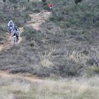 Caminos2010-140.JPG