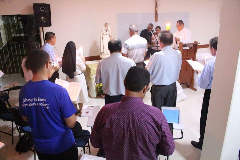 Avaliação Diocesana de Pastoral 2018 (29)