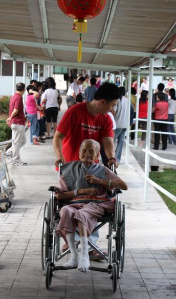 Charity - CNY 2009 Celebration in KWSH - KWSH-CNY09-33.jpg