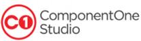 ComponentOne Studio