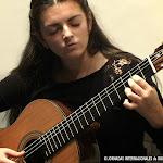 Categoría B: Laura Rausell Saborit (España)