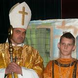 17.11.2013 Divadelní ztvárnění života SV. FRANTIŠKA Z ASSISI - PICT0101.JPG