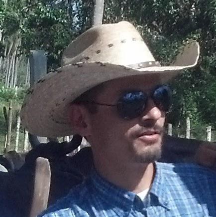 Heriberto Ruiz