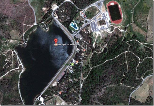 Parque-de-campismo-Vila-Flor-Portugal-vista-aerea