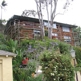 Point Loma House Painting Projects - 109_0909.JPG