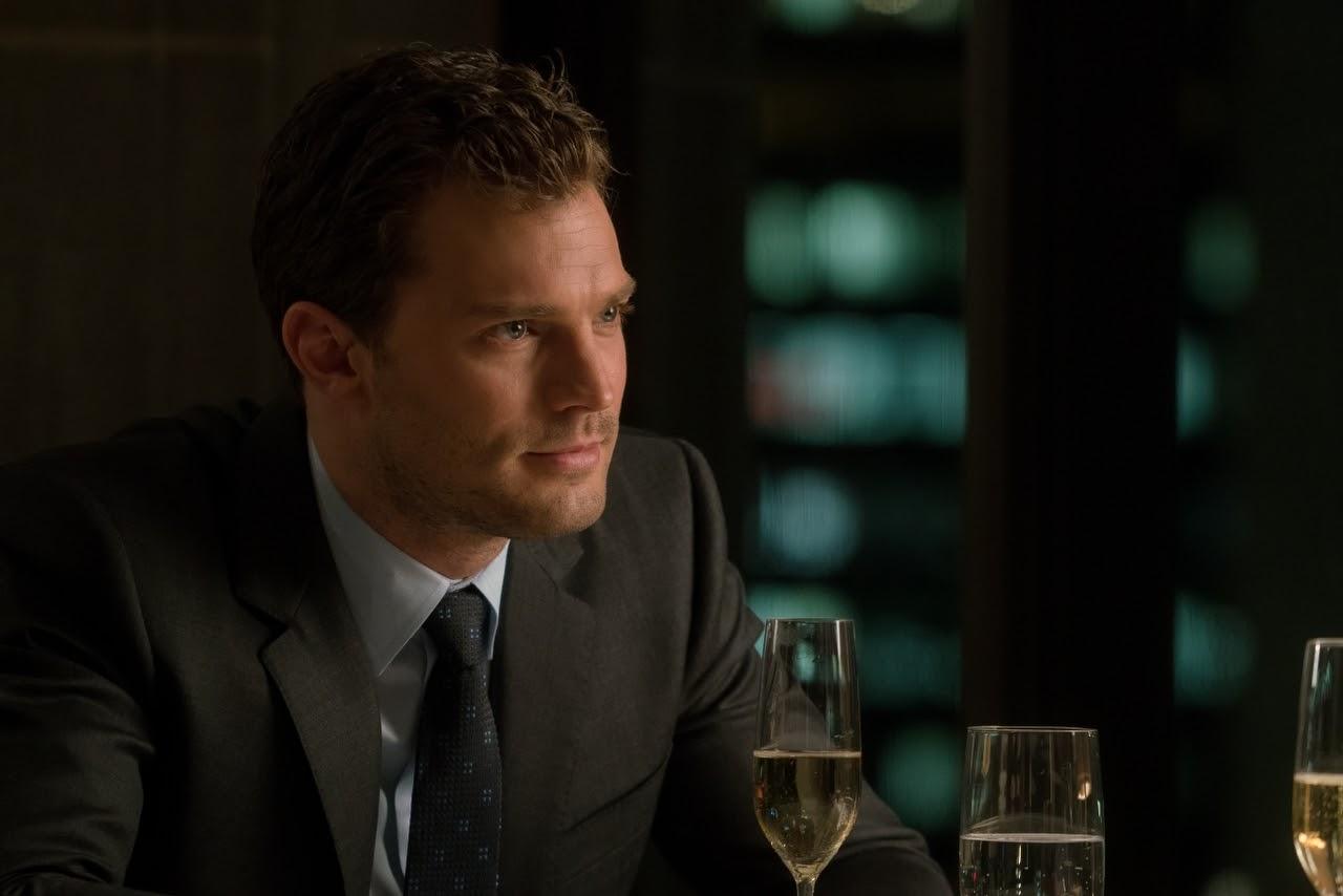 007-fifty-shades-darker.JPG
