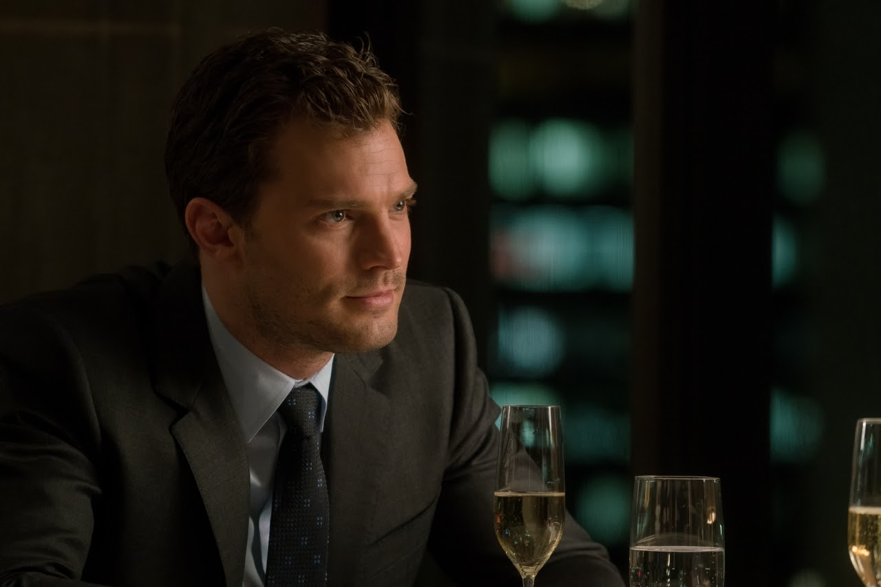 007-fifty-shades-darker.JPG