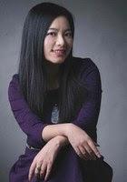 Cang Yue / Medea Author