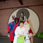 2014-12-06 - Sinterklaas-84.jpg