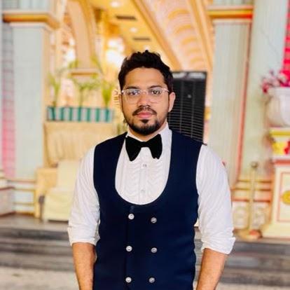 mohammed aswatullah review