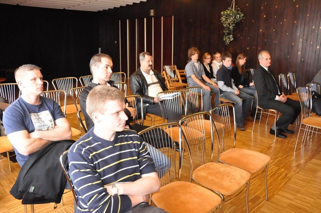 Wybór delegatów - DSC_0581.JPG