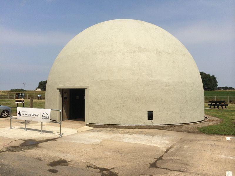 langham-dome-trainer-7