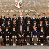 1984_class photo_Southwell_3rd_year.jpg