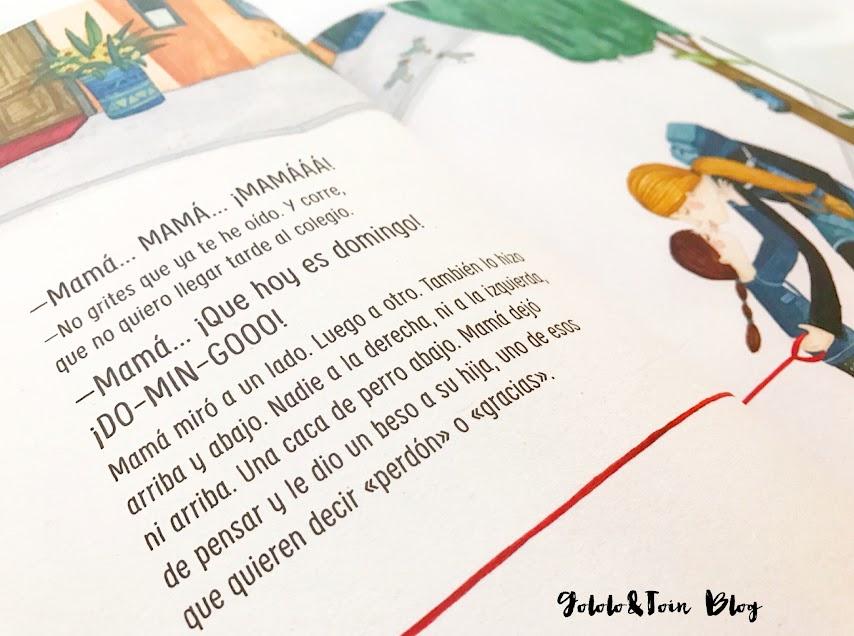 mamaravilla-literatura-infantil-cuento-madres