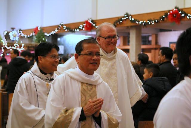 Simbang Gabi 2015 Filipino Mass - IMG_7053.JPG