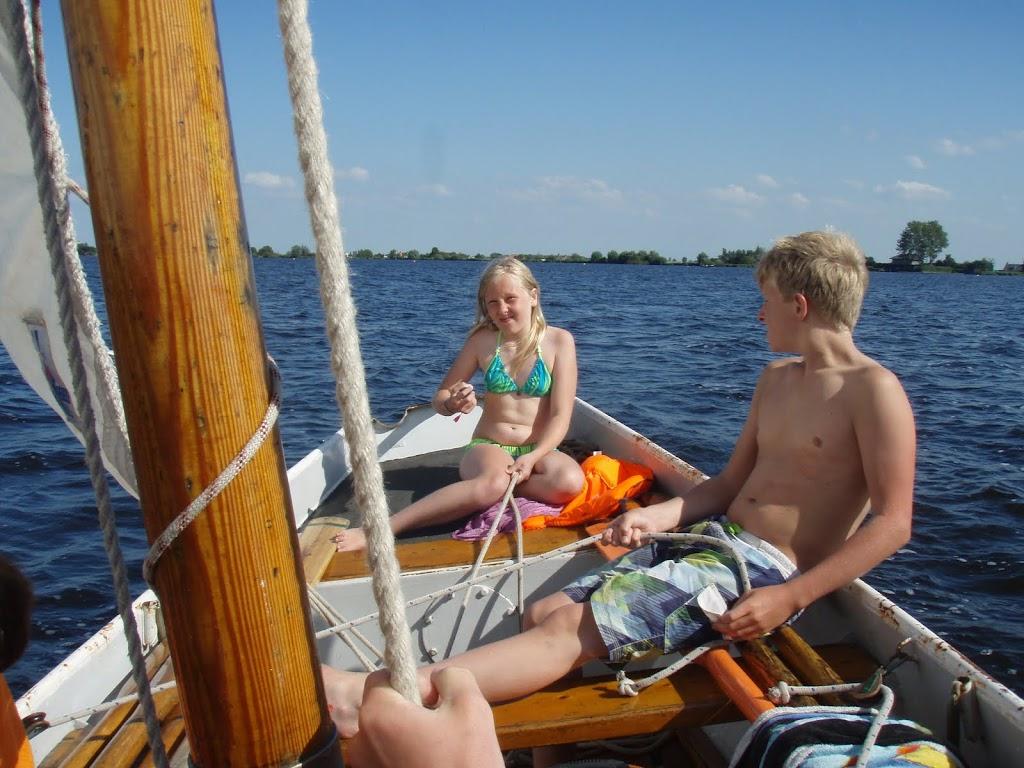 Zeeverkenners - Zomerkamp 2015 Aalsmeer - P7060460.JPG