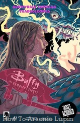 Buffy the Vampire Slayer - Season 11 011-000