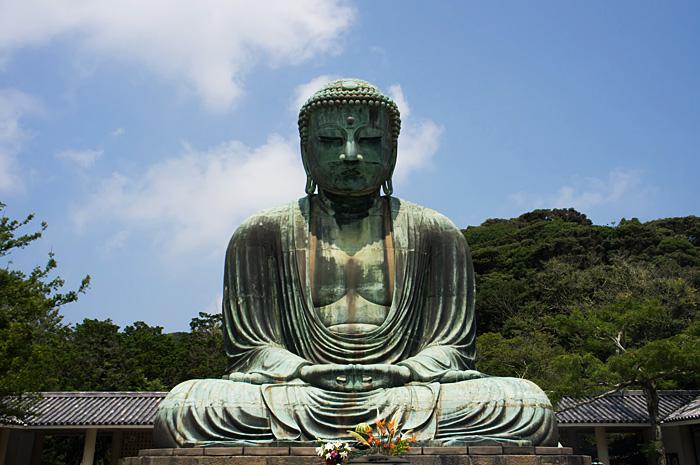 Kamakura03.jpg