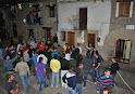 fiestas linares 2011 039.JPG