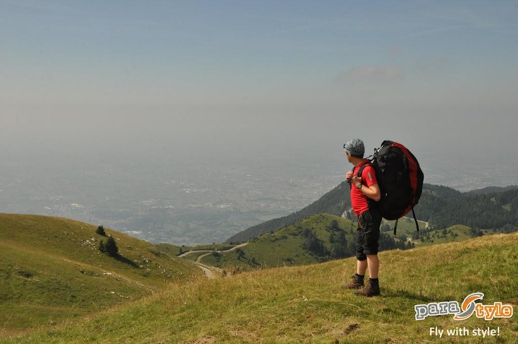 Wspólny wyjazd Parastyle i Fly2Live do Bassano del Grappa - DSC_0134.JPG
