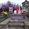 gminne_obchodzy_wita_niepodlegloci_w_lipnicy_wielkiej_2013_20131111_1118583780.jpg