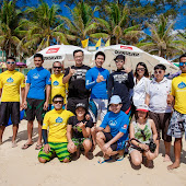 Quiksilver-Open-Phuket-Thailand-2012_05.jpg