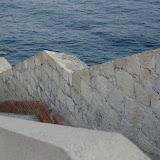 croatia - IMAGE_4AED966D-BADA-436D-8746-0D2ABC397090.JPG