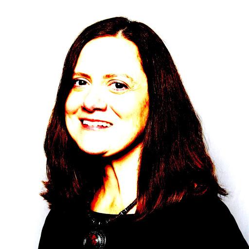 Amy Comeau