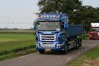 Truckrit 2011-076.jpg