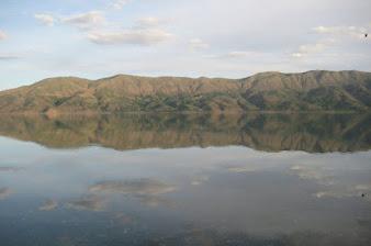 Hazar Gölü - Elazığ-2.jpg