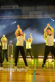 Han Balk Dance by Fernanda-0718.jpg