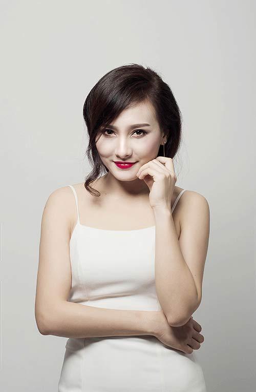 Bảo Thanh