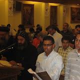 HG Bishop Rafael visit to St Mark - Dec 2009 - bishop_rafael_visit_2009_5_20090524_1847177870.jpg