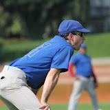 NLA Play-Offs 2011 - IMG_5795.JPG